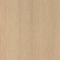Стенка, Фараон-2, венге светлый (270 см) - фото pic_2110204a7a589f356388157e0292a373_1920x9000_1.jpg