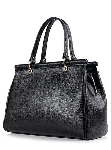 Женская сумка, 19219 - фото pic_94f7442fa6eff6d66be97485e3dabc04_1920x9000_1.jpg