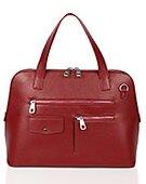 Женская сумка, 50918, красная - фото pic_eb13016d6ecff694bd5ea844e5e54982_1920x9000_1.jpg