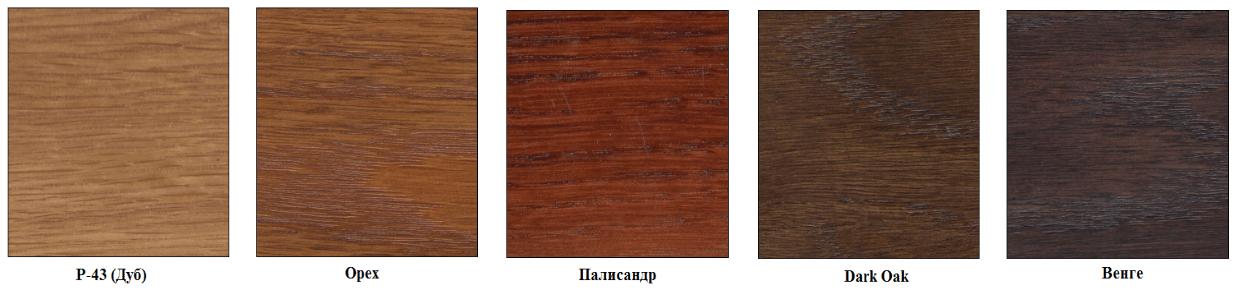 Стол круглый, Гелиос дуб Р-43, деревянный, раздвижной (93*93/128 см) - фото pic_3c873dfa957f90f6df823dab942add1d_1920x9000_1.png