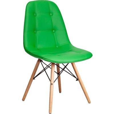 Стул Корд, зелёный - фото pic_8d21fe651afbe4a5d15e23800e77933c_1920x9000_1.jpg