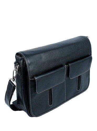 Мужская сумка на плечо, 34009 - фото pic_7dcf9db9128cb6bca9194cbc9d20e215_1920x9000_1.jpg