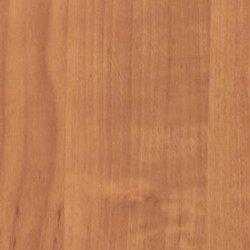 Стенка, Фараон-2, венге светлый (270 см) - фото pic_bc6860ba73e3015c707a3b6178faf545_1920x9000_1.jpg