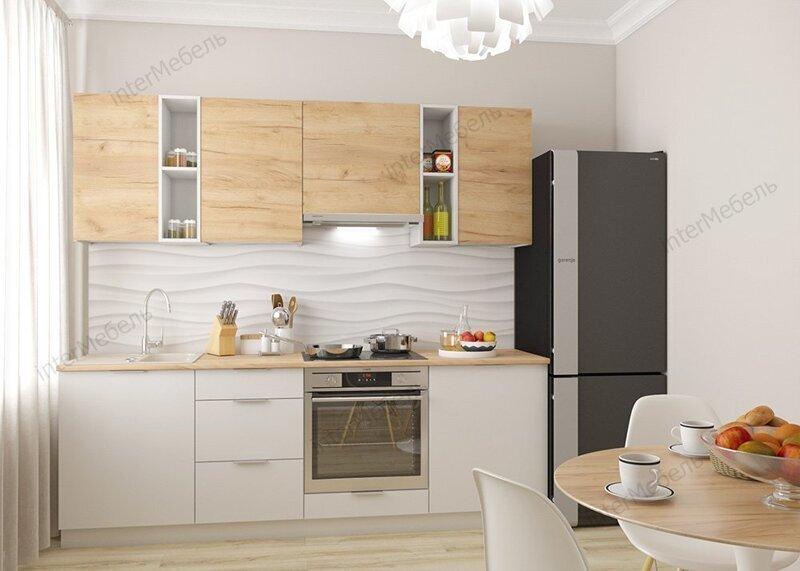 Кухни Микс, Микс Топ - фото pic_15687acc8a918dc952b13c7d2b525069_1920x9000_1.jpg