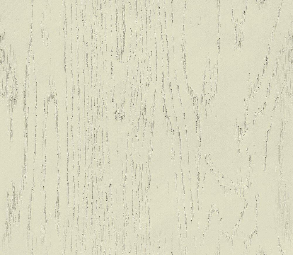 Кухни Мила Крафт - фото pic_0a31046050ff59bb55ae9787f382f408_1920x9000_1.jpg