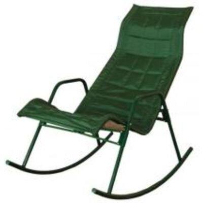 Кресло-качалка, Нарочь - фото pic_cfae864d64e23397f303a9b4280f88f0_1920x9000_1.jpg