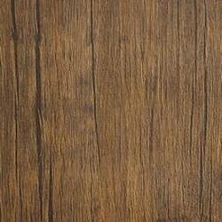 Стенка, Фараон-2, венге светлый (270 см) - фото pic_7bea21c7e9ae977e2232e67af85ba0f8_1920x9000_1.jpg