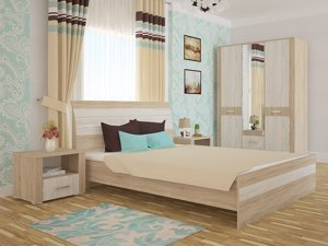 Спальня Коламбия - фото pic_d776a9051ccba4c5e9623b62576f7b21_1920x9000_1.jpg