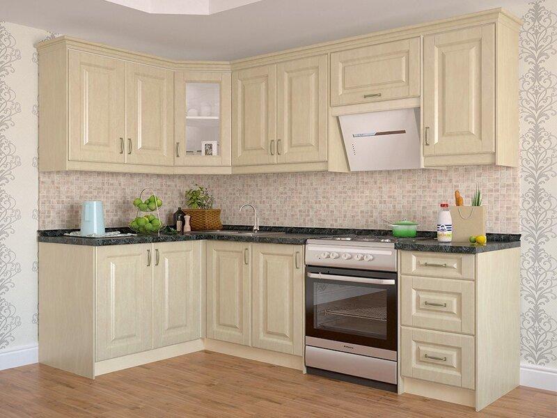 Кухни Мила Шале - фото pic_7555c0d762891f222c114450967aefd8_1920x9000_1.jpg