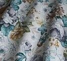 Шторы с цветами, Мирелия - фото pic_0850bbf39b7ec29741db817e9d7e74f0_1920x9000_1.jpg