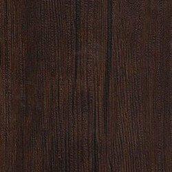 Стенка, Фараон-2, венге светлый (270 см) - фото pic_e5eebecfd07dbc11d306394bbb8b2059_1920x9000_1.jpg