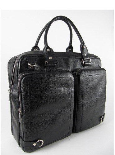Мужская сумка, 38309 - фото pic_281e6147d631d24e8c41d9e5381a6801_1920x9000_1.jpg