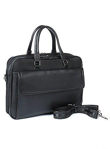 Мужская сумка, 19118 - фото pic_eb8dd0b75d9424fe1ffa2854d526dcf1_1920x9000_1.jpg