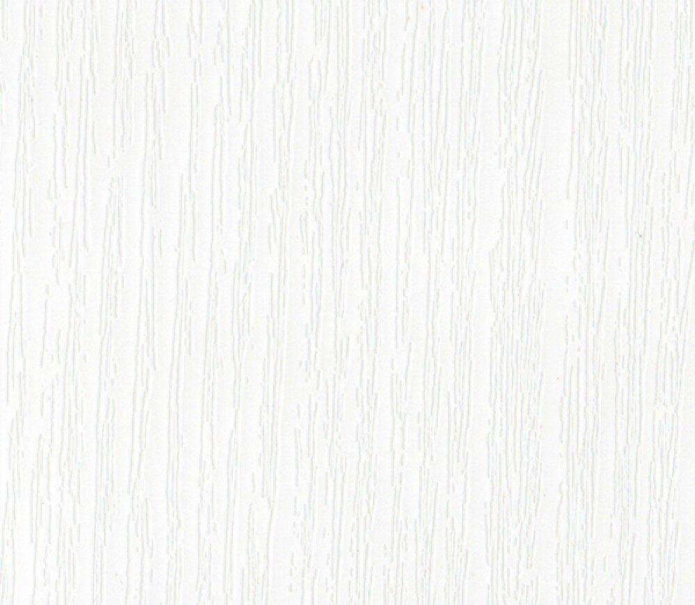 Кухни Мила Шале - фото pic_68e3ba969adb31f2b00d28dc3d3ab2b5_1920x9000_1.jpg