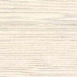 Шкафы распашные (45-200 см) - фото pic_8be611a81f3f1b2a7bc008e9e5bbdb51_1920x9000_1.jpg