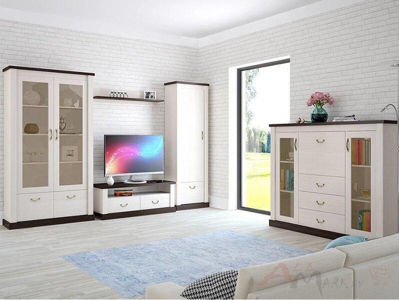 Коллекция мебели Тауэр - фото pic_213001c9697669ff147b761b9f138ec5_1920x9000_1.jpg