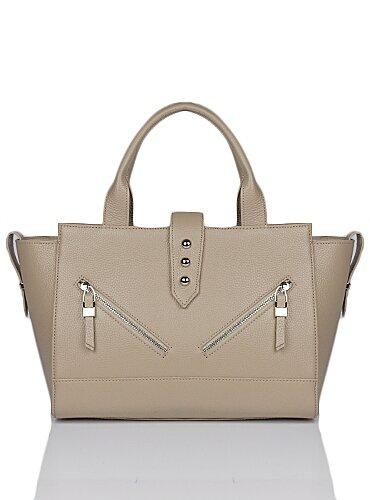Женская сумка, 34618, бежевая - фото pic_85915de40539df03aad859cd3abc07af_1920x9000_1.jpg