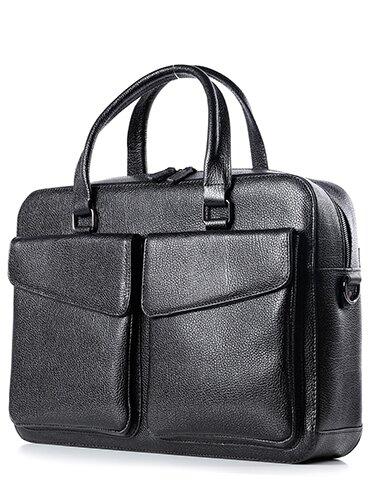 Мужская сумка, 37318 - фото pic_38f1c547890ba60cd972307e5eaadd82_1920x9000_1.jpg