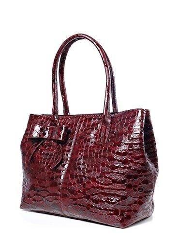 Женская сумка, 26510, бордовая - фото pic_c76efb6599eb2122ed141794c53cb459_1920x9000_1.jpg