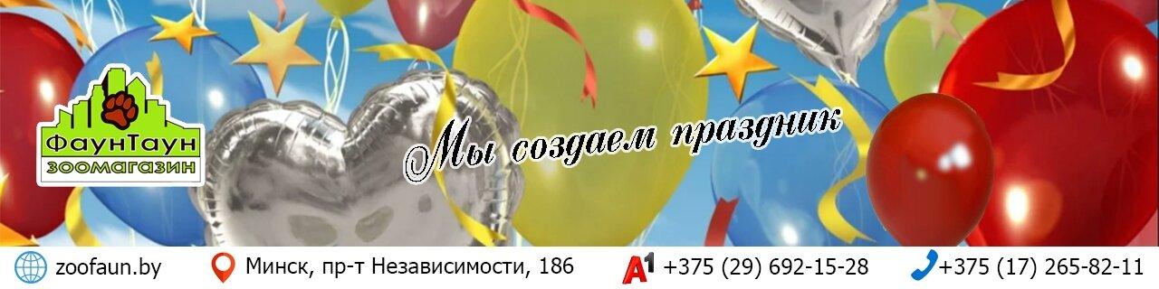 ШАРЫ Воздушные с Гелием - фото pic_d3080f1c8c6edc32db374f868131e7c7_1920x9000_1.jpg