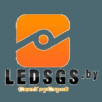 ЧТПУП СветГорстрой - светодиодное освещение собственного производства - фото pic_3d880325d8119f0_1920x9000_1.png