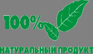 """Каша льняная """"Стоп диабет"""" профилактика, 400г. (15 порций) - фото 1"""