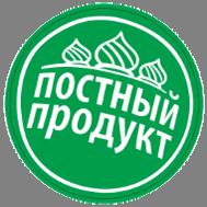 Котлеты чечевичные с асафетидой и специями, 230 г - фото 2