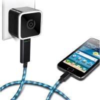 Зарядные устройства - фото b6750e7300d3591d6a23d0f002882d86.jpg