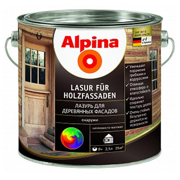Alpina-lasur-fuer-holzfassaden