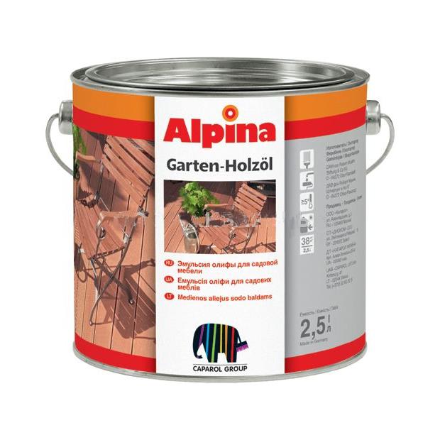 Alpina-garten-holzol