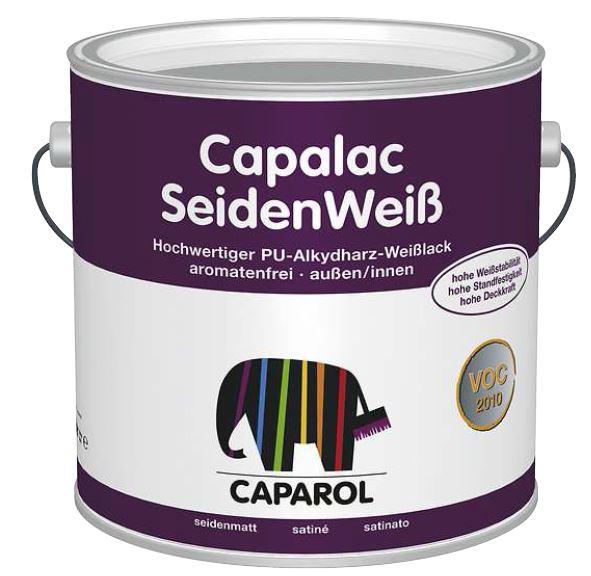 Capalac_seidenweiss
