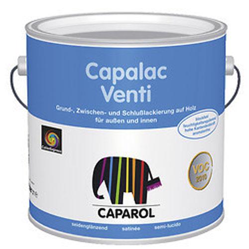 Capalac_venti