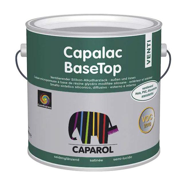 Capalac_basetop