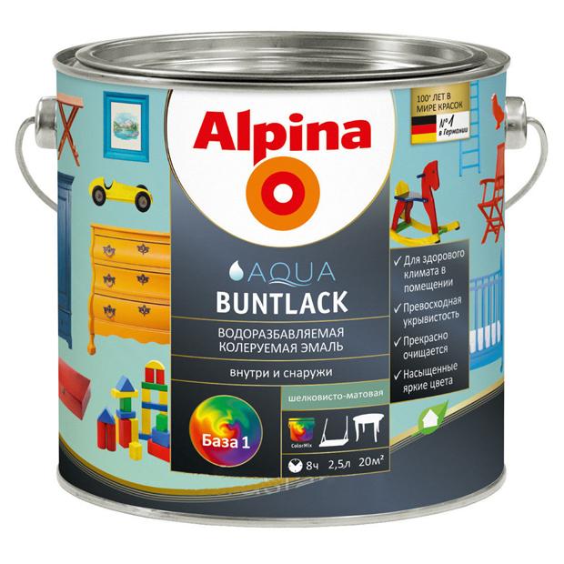 Alpina-aqua-buntlack-base-1