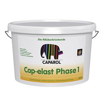 Cap-elast-phase-1