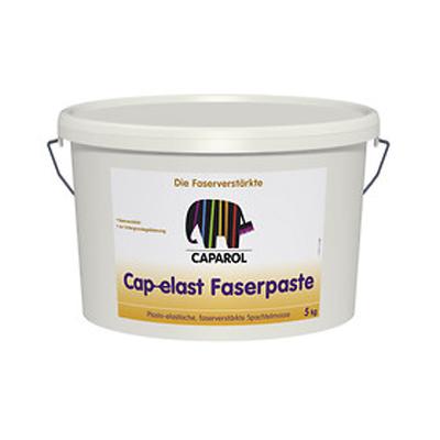 Cap-elast_faserpaste