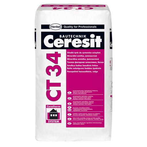 Ct_34