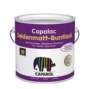 Capalac_seidenmatt_buntlack_mix