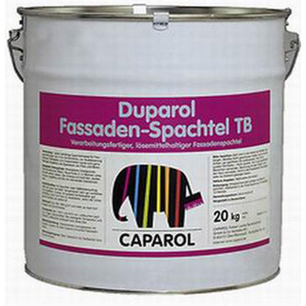Duparol-fassaden-spachtel-tb5