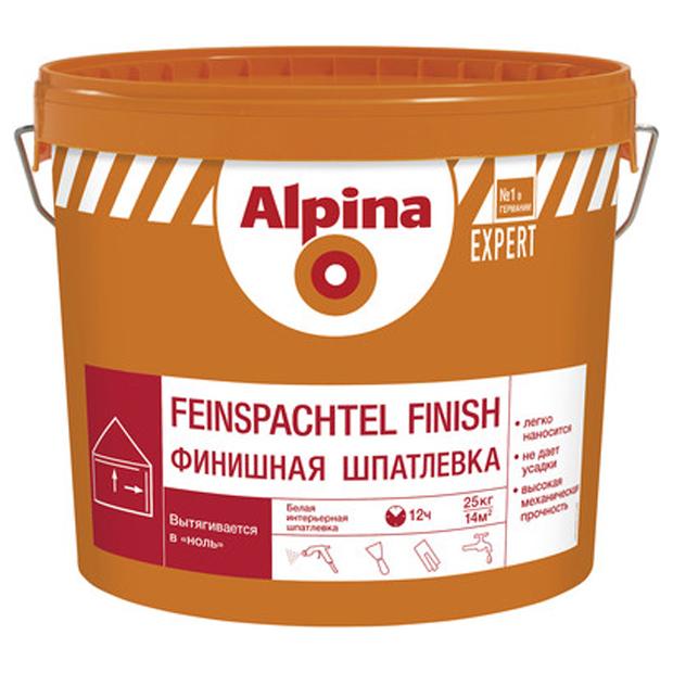 Alpina_feinspachtel_finish
