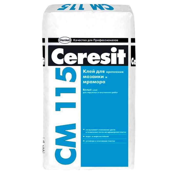 Ceresit-cm-115_enl