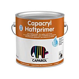 Caparol_capacryl_5098bacfb23ed_250x250