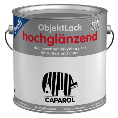 Capalac_profi_objektlack_hg