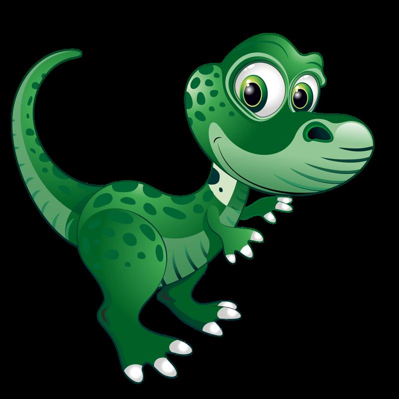 Динозавр детский - фото 4e3d9f70474202953090a05f9f38c9dc_60c0c33c048e62720074ec180e6987a5.png