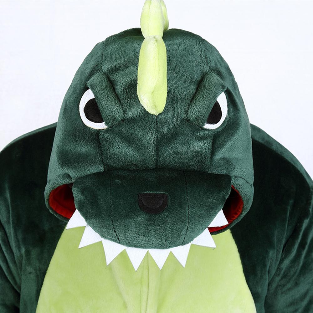 Динозавр детский - фото 09FTC0032AJJ3_dd1e1eed8a4e3e0f5e79eeea7b3e0011.jpg