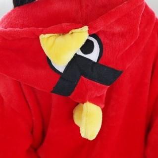 Angry Birds детский - фото 3_c2ed107114548403d34e80de93b40488.jpg