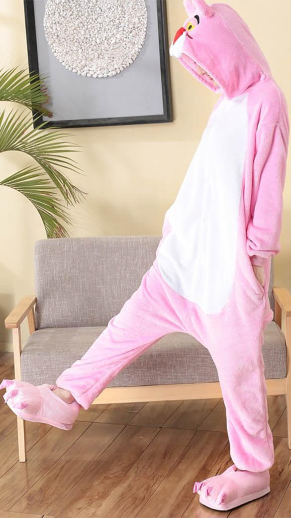 Розовая пантера взрослый - фото -_4a362db5f3b0cc8075fe317d70301152.jpg