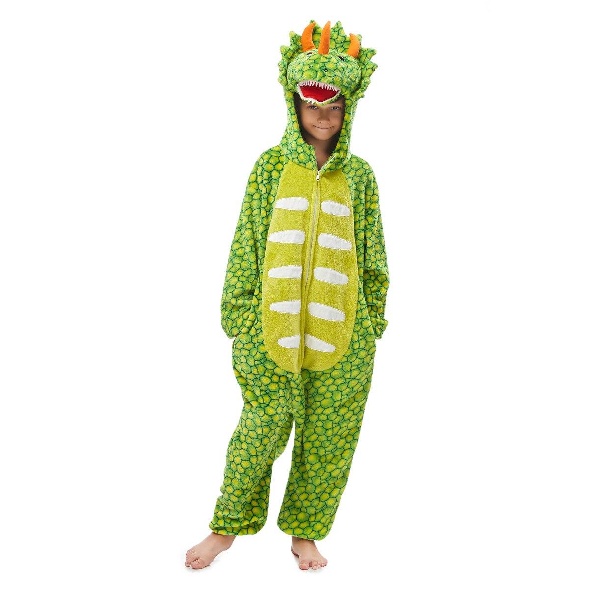 Трицератопс зеленый детский - фото H9f729bf5cc584608a98d617bd4a0aae7h.jpg