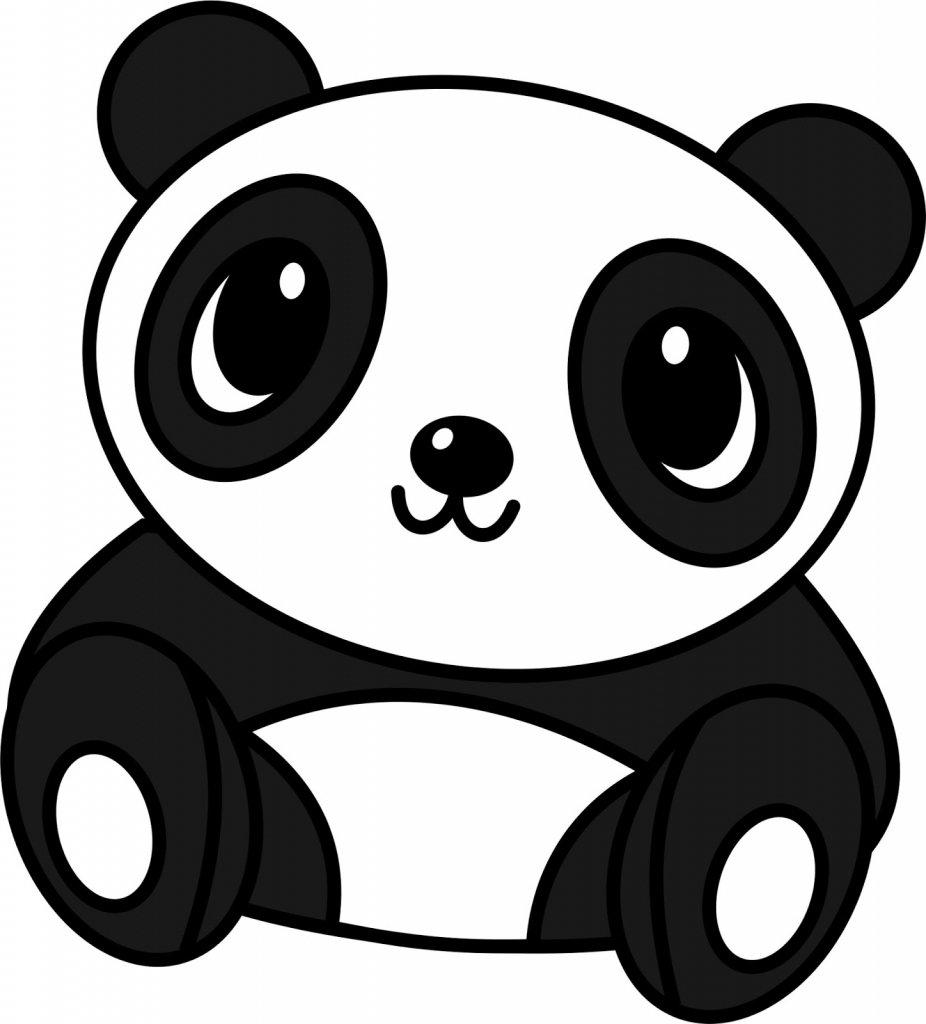 Веселая панда детская - фото s1200_28a9ea213452aabab6f68e91028db7b2.jpg
