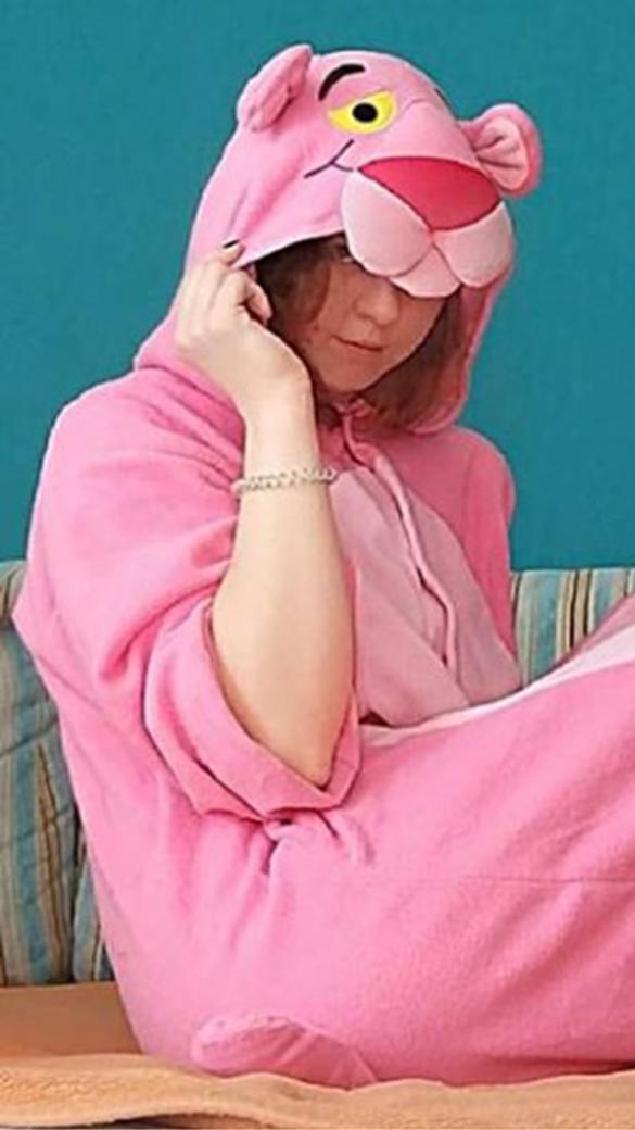 Розовая пантера взрослый - фото Screenshot_2019-03-22-17-05-31-985_com.instagram.android.png